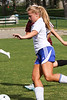 Women's JV Soccer v Villa-15