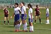 Women's JV Soccer v Villa-17