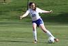 Women's JV Soccer v Villa-9