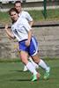 Women's JV Soccer v Villa-5