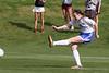 Women's JV Soccer v Villa-20