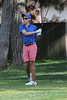 Golf V LuthS-11