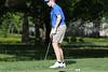 Golf V LuthS-15