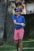 Golf V LuthS-13
