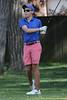 Golf V LuthS-12
