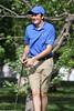 Golf V LuthS-20