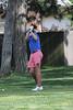 Golf V LuthS-5