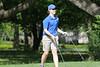 Golf V LuthS-19