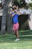 Golf V LuthS-6
