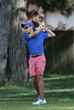 Golf V LuthS-8