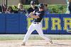 BaseballV LuthN-27