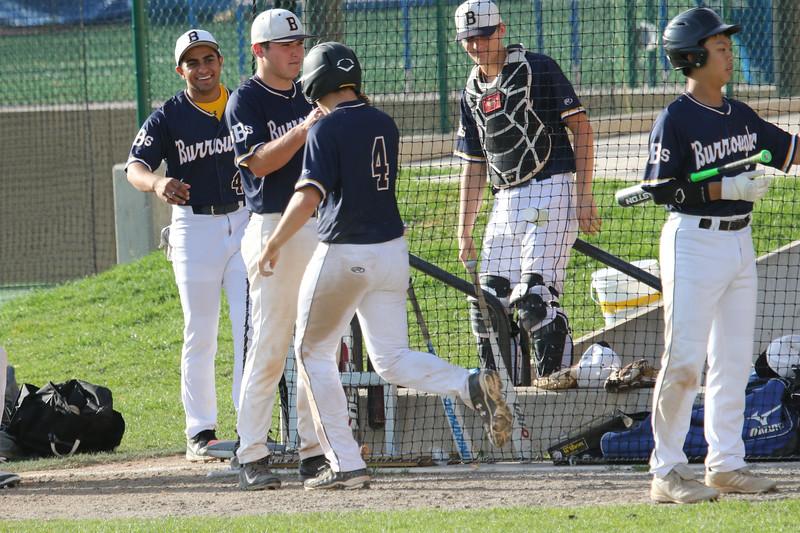 BaseballV LuthN-19