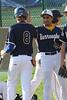 BaseballV LuthN-24