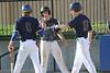 BaseballV LuthN-18