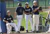 BaseballV LuthN-22