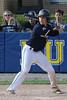 BaseballV LuthN-3