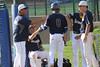 BaseballV LuthN-25