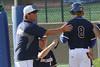 BaseballV LuthN-26
