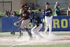 BaseballV LuthN-39