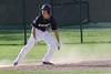 BaseballV LuthN-14