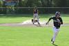 BaseballV LuthN-30