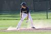 BaseballV LuthN-12