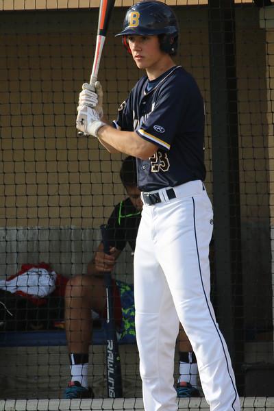BaseballV LuthN-5