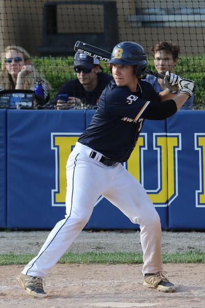 BaseballV LuthN-2