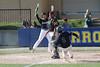 BaseballV LuthN-34