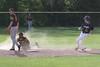 BaseballV LuthN-31