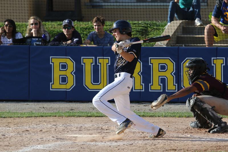 BaseballV LuthN-11