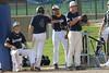 BaseballV LuthN-21