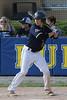 BaseballV LuthN-1