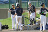 BaseballV LuthN-20