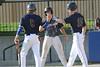 BaseballV LuthN-17