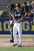 BaseballV LuthN-8