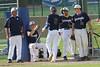 BaseballV LuthN-23