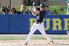 BaseballV LuthN-28