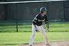 BaseballV LuthN-9