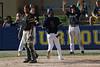 BaseballV LuthN-15
