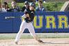 BaseballV LuthN-6