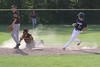 BaseballV LuthN-32