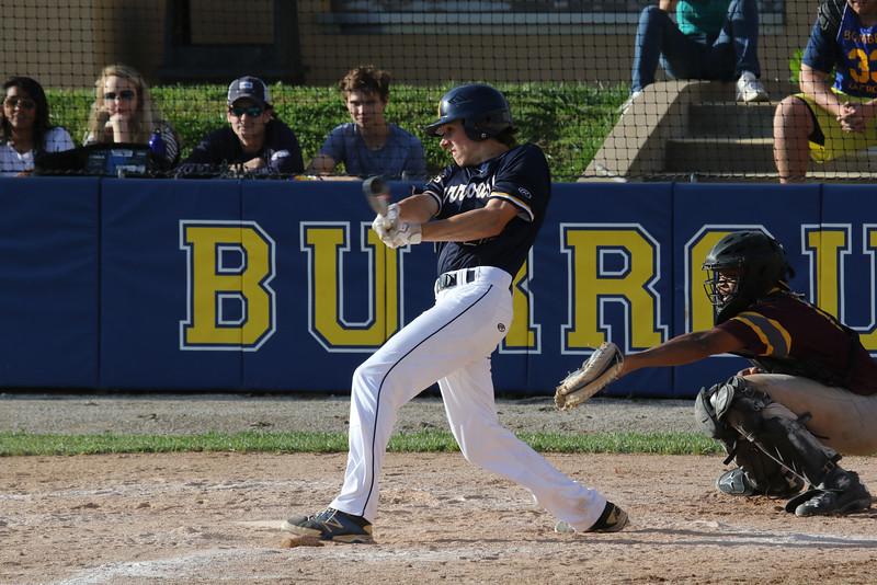 BaseballV LuthN-10