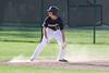 BaseballV LuthN-13