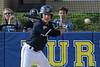 BaseballV LuthN-4