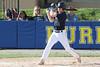 BaseballV LuthN-29