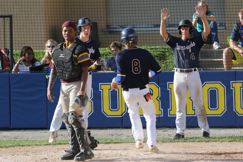 BaseballV LuthN-16