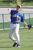 BaseballJVBrentwood-17
