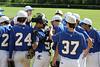 BaseballJVBrentwood-4