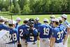 BaseballJVBrentwood-1